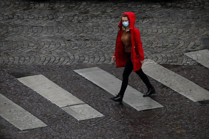 Ilustračný obrázok k článku Bezpečnosť v Ružomberku by mala byť vyššia: Úpravy na týchto uliciach