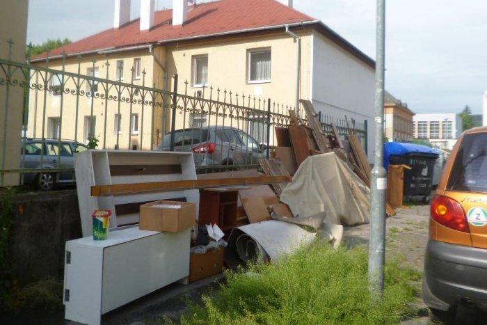 Ilustračný obrázok k článku Zvolenčan doplatil na svoje konanie: Muža neminula pokuta, FOTO