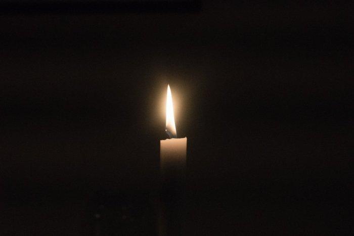 Ilustračný obrázok k článku Prežila holokaust a dožila sa vysokého veku: Do neba odišla herečka, rodáčka z nášho kraja