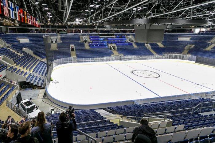 Ilustračný obrázok k článku Slovan opäť dlhuje mestu za štadión poriadny balík: Problémy aj v Capitals
