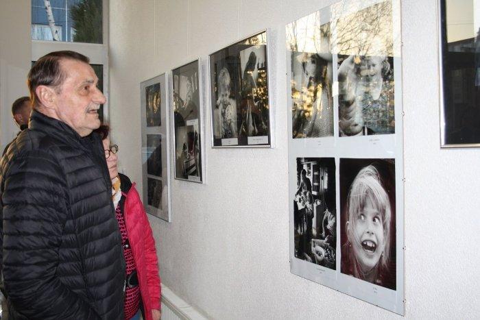 Ilustračný obrázok k článku Tvorba počas pandémie: Predstaví ju výstava v prievidzskej galérii