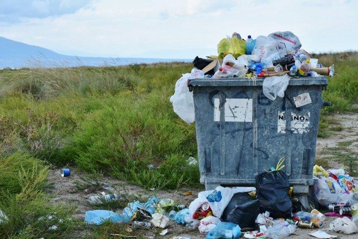Ilustračný obrázok k článku Mesto ukončilo pilotný projekt: Obyvatelia vytriedili tri tony kuchynského odpadu