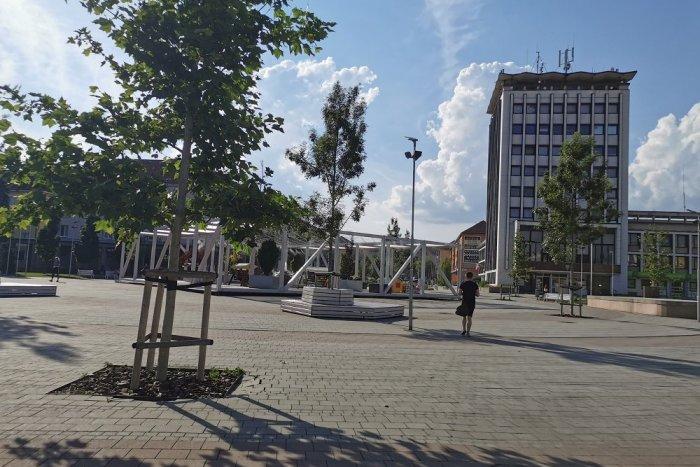 Ilustračný obrázok k článku Mesto vyhlásilo výberové konanie: O hlavnom kontrolórovi rozhodnú hlasy poslancov