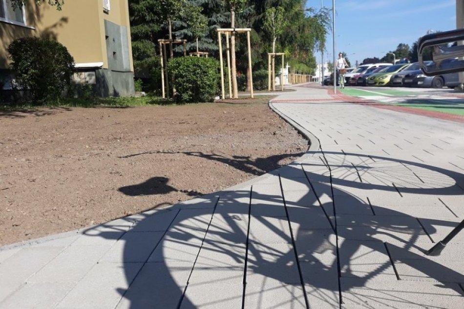 Ilustračný obrázok k článku Pohroma na cestách v Trnavskom kraji: V TOMTO predbehli cyklisti aj vodičov
