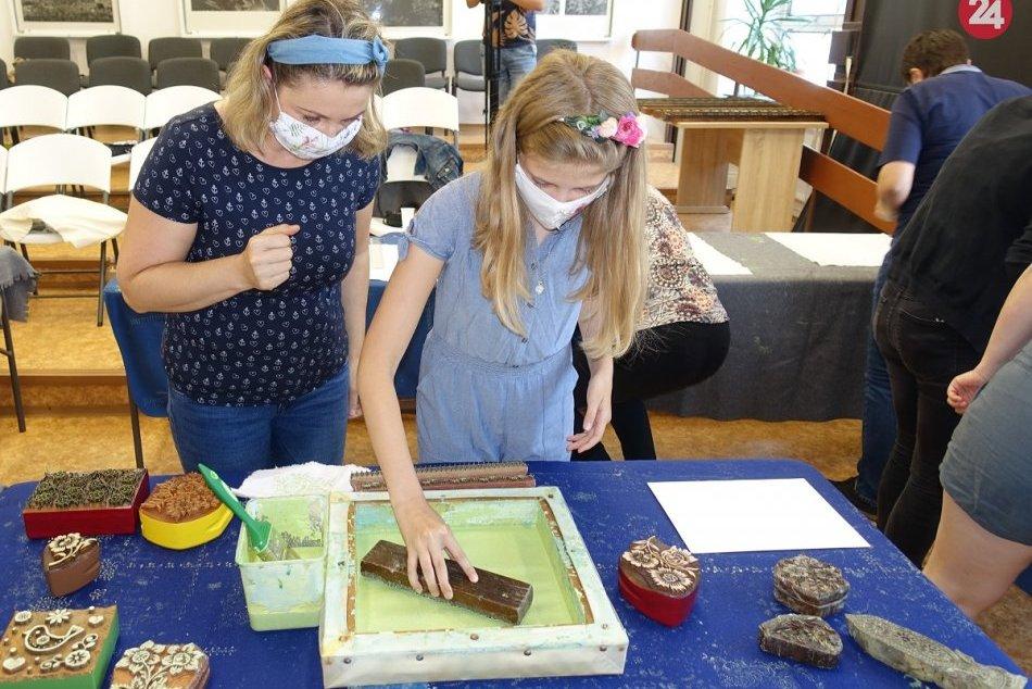 Ilustračný obrázok k článku Banícke múzeum pripravilo pestrý letný program: Prehliadky a workshopy ešte nie sú všetko!