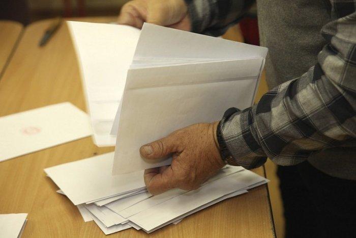 Ilustračný obrázok k článku Viacero obcí v kraji si zopakuje voľby: Kde si budú vyberať starostov či poslancov?