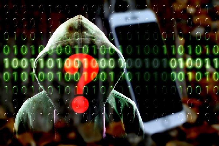 Ilustračný obrázok k článku Prieskum medzi Slovákmi: Sme citliví na ochranu osobných údajov, no málo sa chránime!