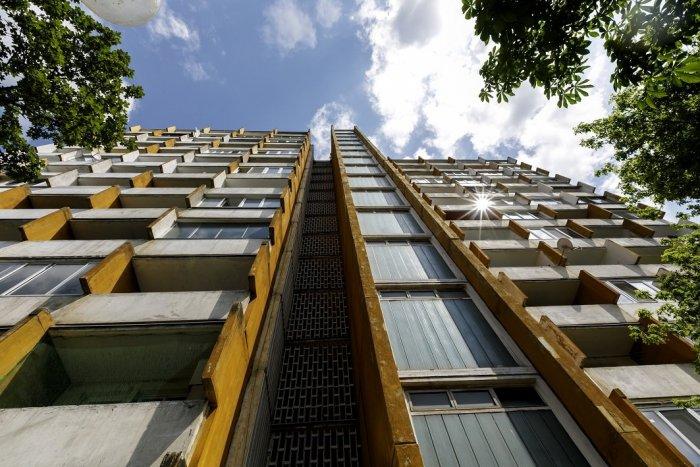 Ilustračný obrázok k článku Kupujete čiastočne zrekonštruovaný byt? POZOR, na tomto chcú predávajúci ušetriť!