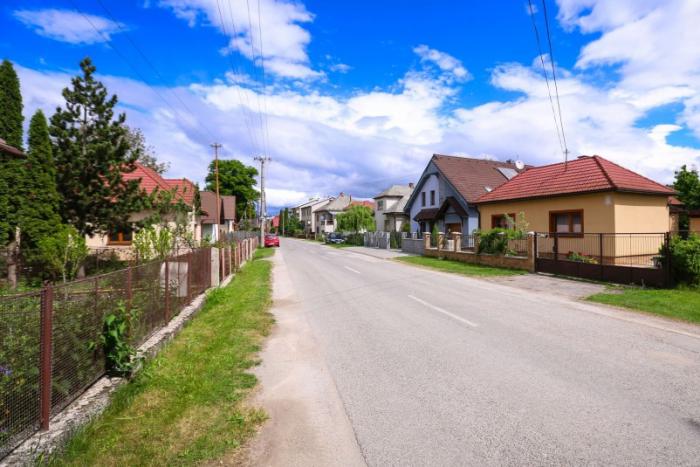 Ilustračný obrázok k článku V Banskobystrickom kraji sa sčítalo vyše 92% ľudí: Niektoré obce však zaostávajú