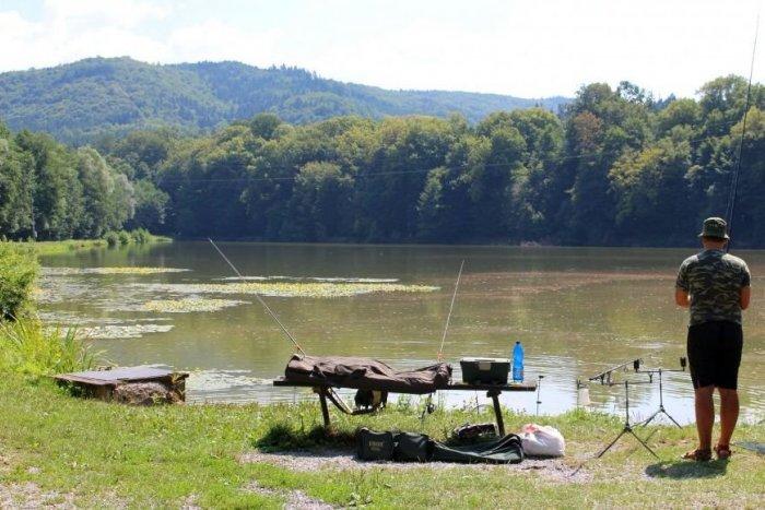Ilustračný obrázok k článku Vláda rozhodla: Pri Bystrici vznikne nová národná prírodná rezervácia