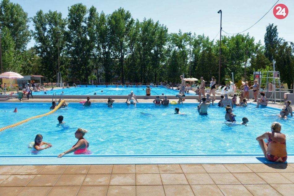 Ilustračný obrázok k článku Platný SEMAFOR od pondelka: Prešov ostáva v žltom, viaceré okresy si polepšili