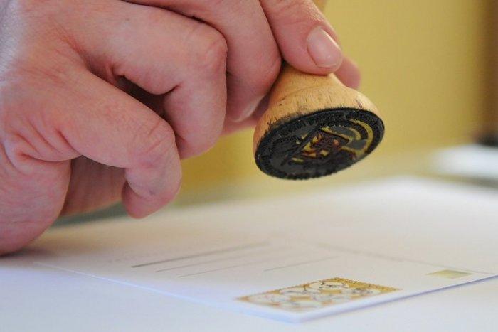 Ilustračný obrázok k článku Pošty v Považskej Bystrici pracujú s dočasne upravenými otváracími hodinami