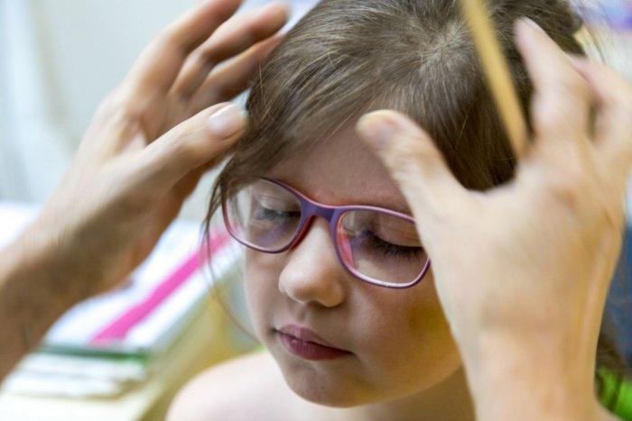 Ilustračný obrázok k článku Koľko ľudí v Banskobystrickom kraji má chrípku? Toto tvrdia odborníci