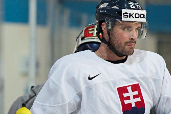 Ilustračný obrázok k článku Hokejový reprezentant nasmeroval vláde a Matovičovi jasný ODKAZ: Nezabíjajte sny!