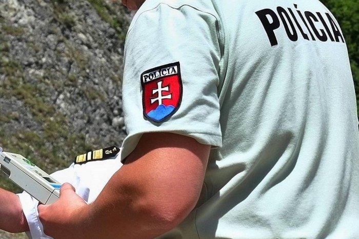 Ilustračný obrázok k článku Alkohol v Žilinskom kraji: Policajti načapali desiatky vodičov i cyklistov