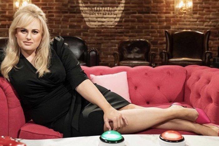 Ilustračný obrázok k článku Hollywood prichádza o najznámejšiu bacuľku: Z tučnej herečky sa stáva príťažlivá kosť! FOTO