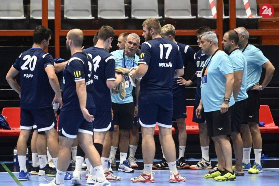 Ilustračný obrázok k článku Začali sa boje o Ligový pohár: Nové Zámky porazili súpera zo Šale