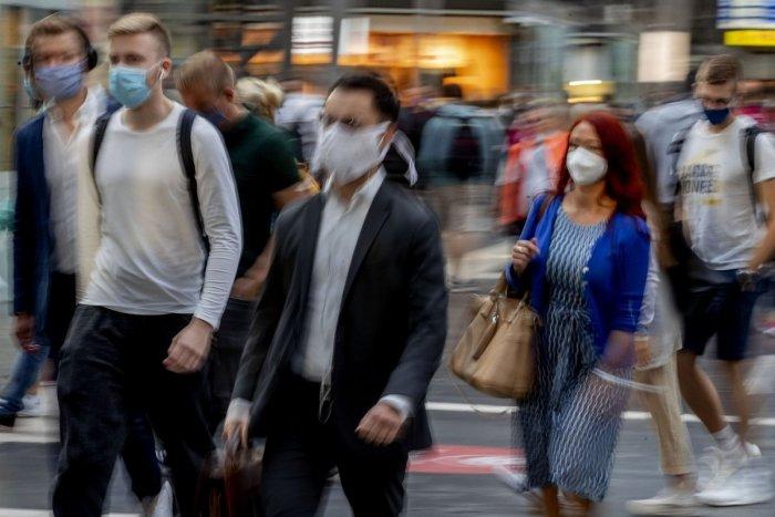 Ilustračný obrázok k článku Počas pandémie pomohla desiatkam ľudí: Táto služba však v Revúcej končí