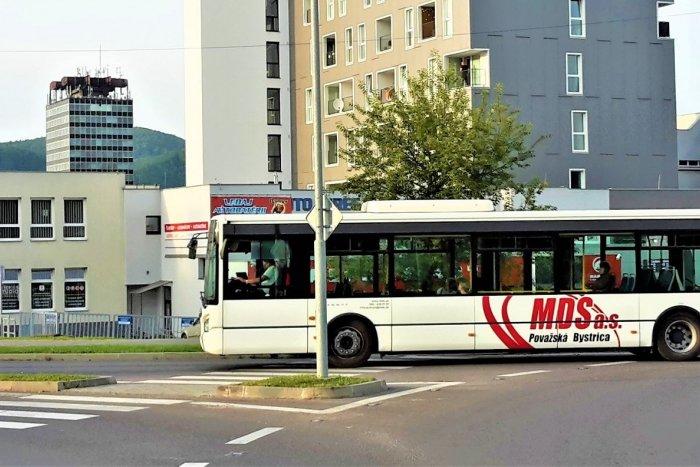 Ilustračný obrázok k článku Výborná správa pre cestujúcich: Deň, kedy bude MHD v Považskej ZADARMO