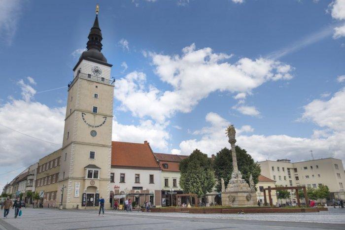 Ilustračný obrázok k článku Vráti sa do Trnavy mestské kultúrne stredisko? Obnoviť ho chcú po 30 rokoch