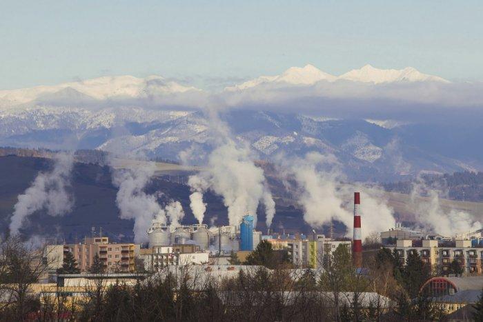 Ilustračný obrázok k článku Ružomberok po 27 rokoch ohlásil koniec v združení: Mesto vysvetľuje dôvody