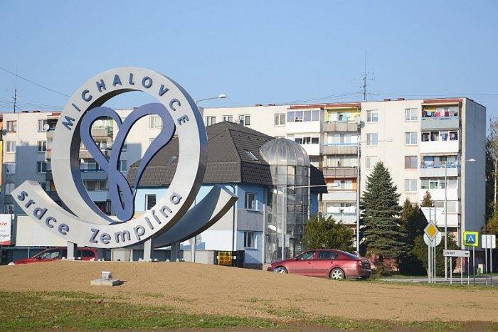 Ilustračný obrázok k článku Michalovská samospráva chce v regióne diaľnicu
