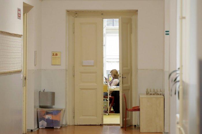 Ilustračný obrázok k článku Počet nakazených koronavírusom v Česku láme rekordy! Pribudlo takmer 10-tisíc nových prípadov