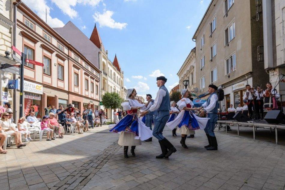 Ilustračný obrázok k článku Obľúbený festival napíše svoju 42. kapitolu: Akademická Nitra bude sčasti online