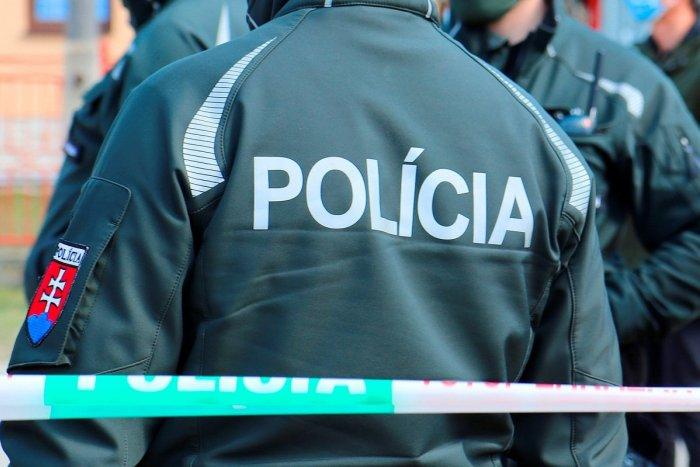 Ilustračný obrázok k článku Polícia vyšetruje smrť Košičanky. Jej telo našli na turistickej trase