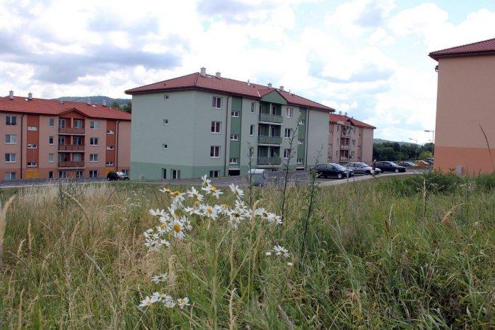 Ilustračný obrázok k článku Bývanie je čoraz drahšie: Ako sa pohli ceny nehnuteľností v Žilinskom kraji?