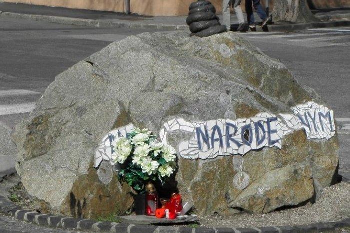 Ilustračný obrázok k článku Spomienka z hĺbky srdca: Kde v Bratislave sú pamätníky venované nenarodeným deťom?