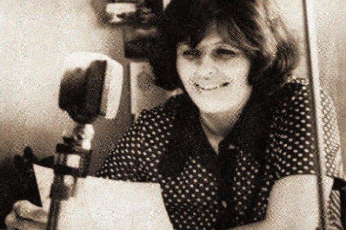 Ilustračný obrázok k článku Jej krásny hlas už nikdy nebudete počuť: Zomrela známa moderátorka