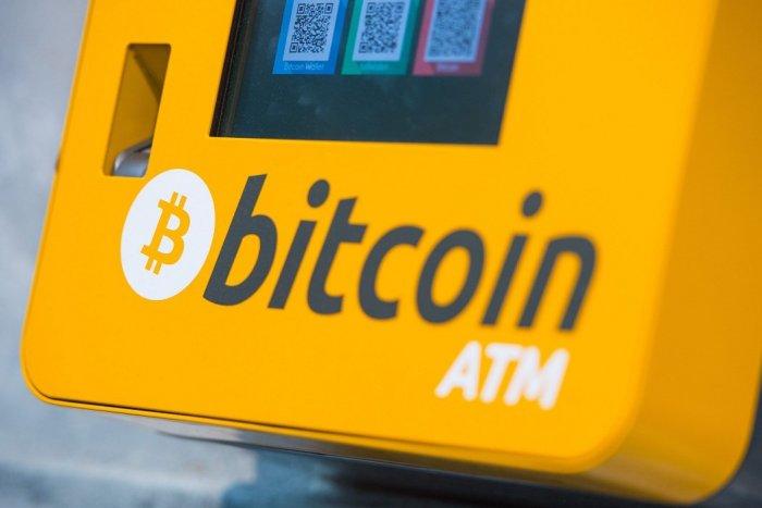 Ilustračný obrázok k článku Ťažíte Bitcoin? Jeho cena sa v priebehu pár dní vyšplhá na nové rekordné maximum!