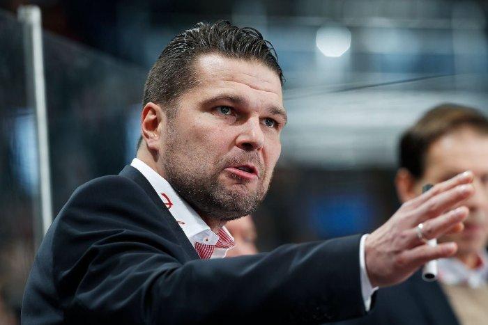 Ilustračný obrázok k článku Meno nového trénera Dukly Michalovce je známe: Mužstvo povedie fínsky kouč
