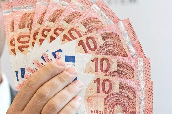 Ilustračný obrázok k článku Mesto rozdalo dotácie za vyše 200 000 eur: Najviac sa ušlo jednej oblasti