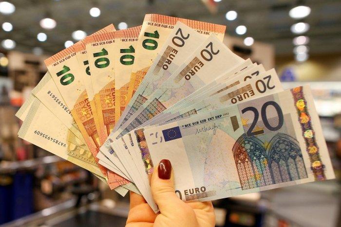 Ilustračný obrázok k článku Žilina schválila rozpočet na budúci rok: Ako to vyzerá v mestskej kase?