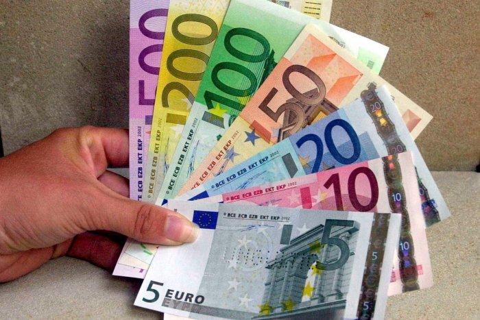 Ilustračný obrázok k článku Handlová hlási rekordný prebytok: Primátorka o tom, na čo chcú peniaze využiť