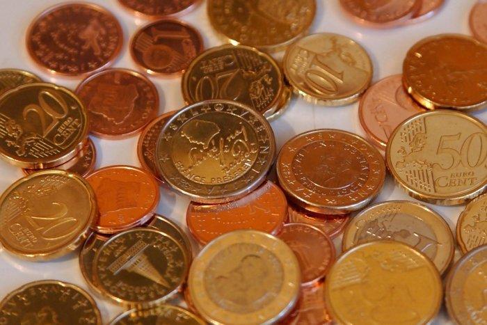 Ilustračný obrázok k článku Mesto Prievidza predalo budovu za jedno euro: Macháčková vysvetľuje dôvod