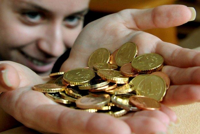 Ilustračný obrázok k článku Tento zvyk vám ušetrí viac ako 365 eur za celý rok!