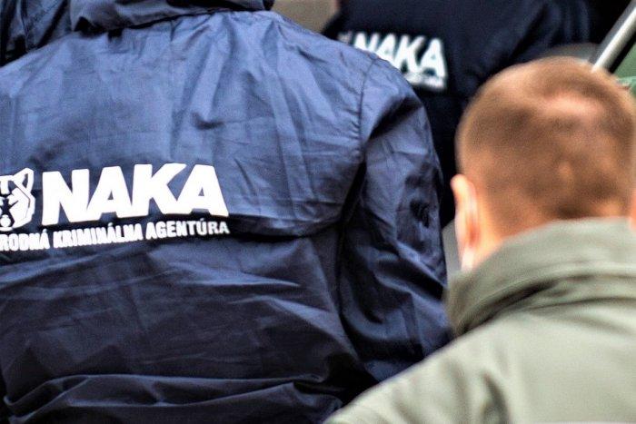 Ilustračný obrázok k článku Dve sudkyne žilinského súdu zadržala NAKA: Padli obvinenia z korupcie