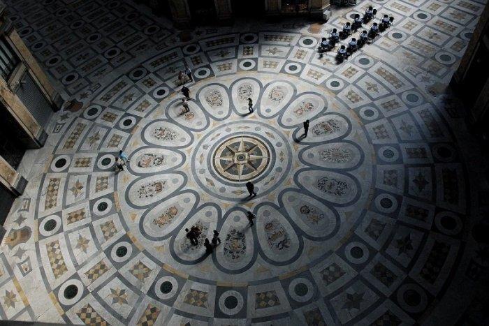 Ilustračný obrázok k článku TÝŽDENNÝ HOROSKOP podľa astrologičky Valiky: Vodnári idú do boja. A čo ďalšie znamenia?