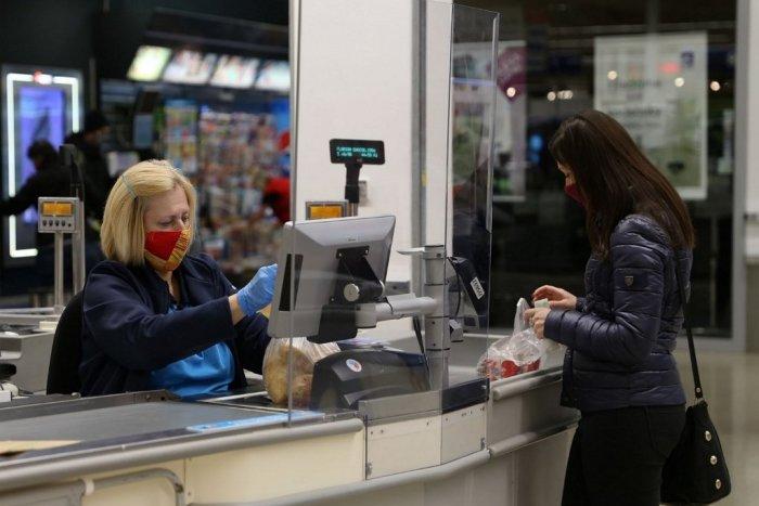 Ilustračný obrázok k článku Tesco vychádza vústrety zákazníkom, predĺži otváracie hodiny vybraných hypermarketov
