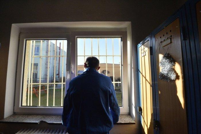 Ilustračný obrázok k článku Vodič má poriadny problém: Po kontrole neďaleko Lučenca putoval rovno do cely