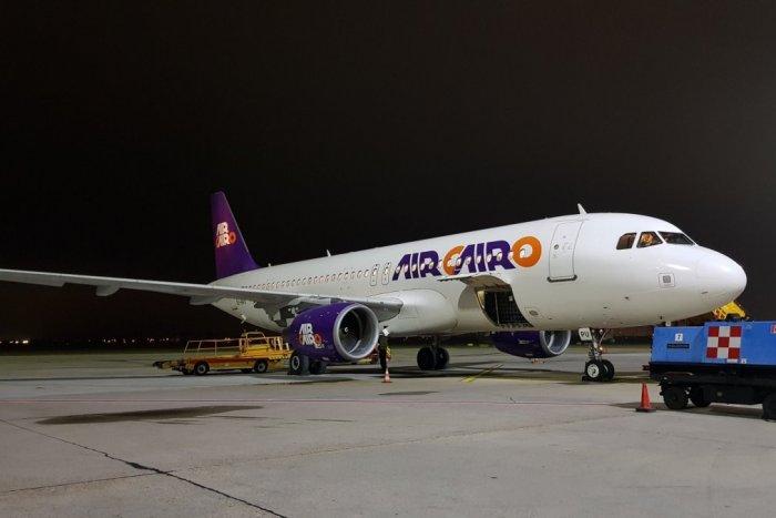 Ilustračný obrázok k článku A je to TU: Už aj Slovensko stoplo všetky lety z Británie!