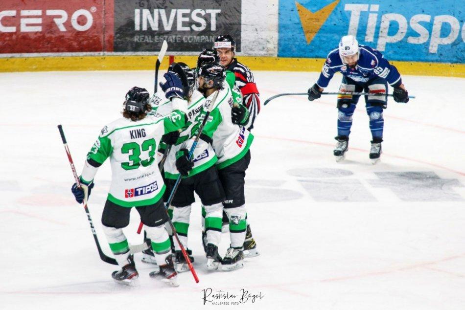 Ilustračný obrázok k článku Do Zámkov smeruje štvrtá zahraničná posila: Obrane pomôže fínsky hokejista