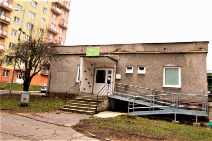 Ilustračný obrázok k článku Handlová predala aj bývalé zdravotné stredisko: Kolkáreň však nikto nechcel