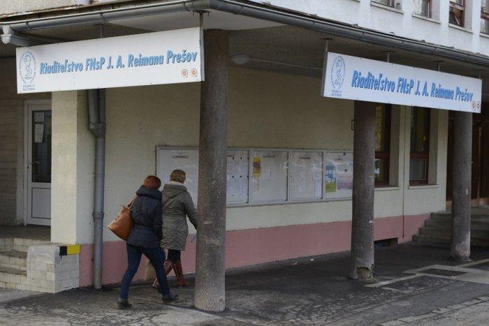 Ilustračný obrázok k článku Problém v prešovskej nemocnici: Kto sa nakoniec musel chopiť úlohy upratovačov?