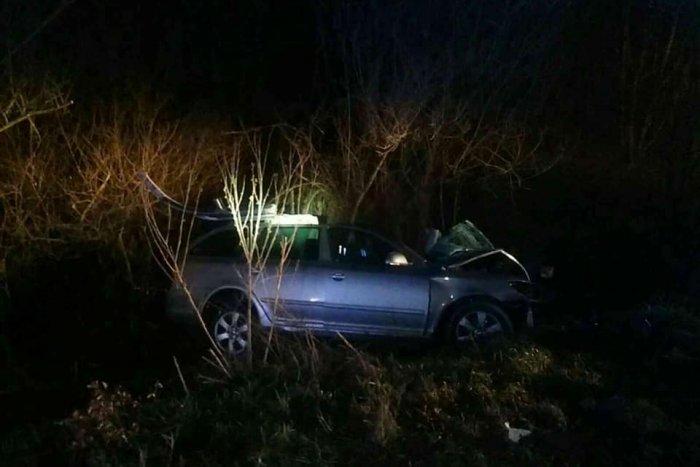 Ilustračný obrázok k článku Tragédia na ceste: Pri dopravnej nehode hlásia zranených, jedna osoba neprežila!