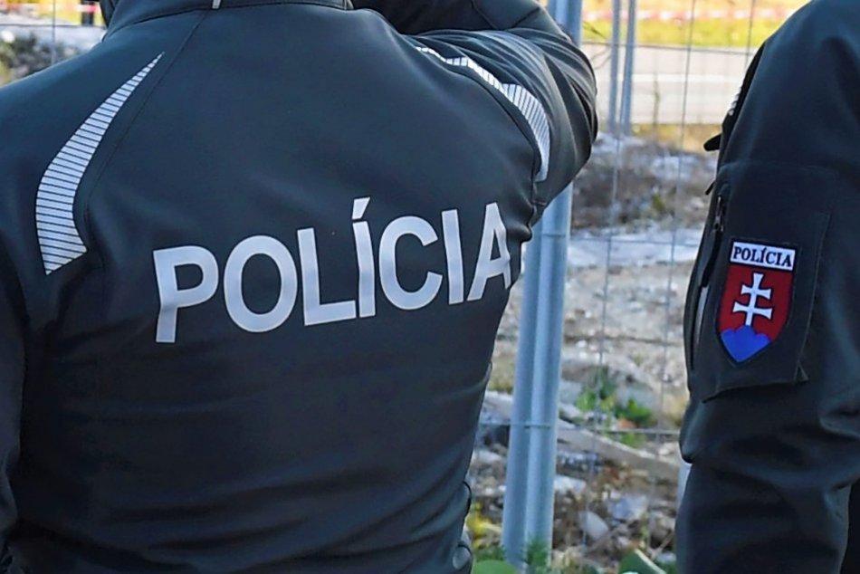 Ilustračný obrázok k článku Významný posun v kauze policajnej razie v Moldave. Rómov už súdiť nebudú