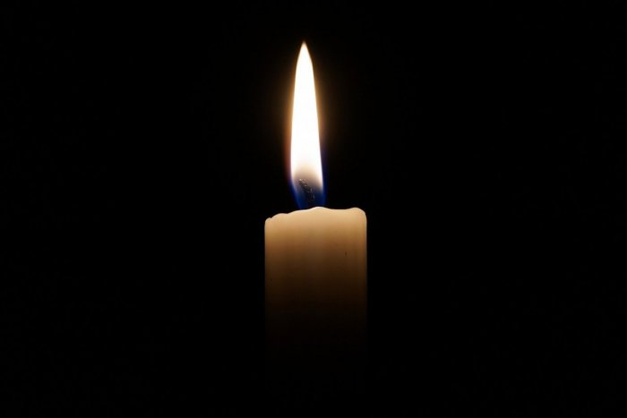 Ilustračný obrázok k článku Smutná správa: Zomrel známy považskobystrický novinár Mikuláš Štefanovský
